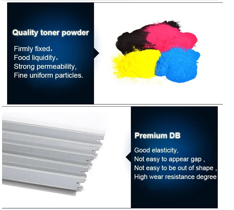 compatible for canon 052 toner.jpg